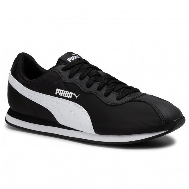Sneakers PUMA - Turin II NL 366963 01