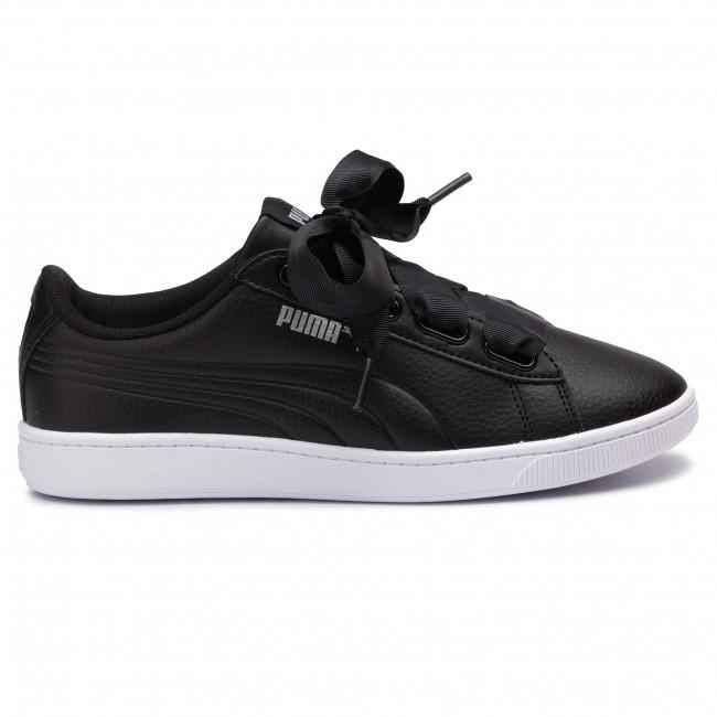 Sneakers PUMA - Vikky V2 Ribbon Core