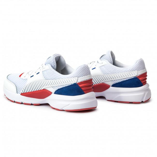 Shoes PUMA - Future Runner Premium