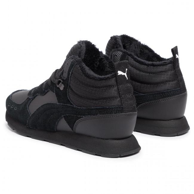Sneakers PUMA - Vista Mid Wtr 369783 01