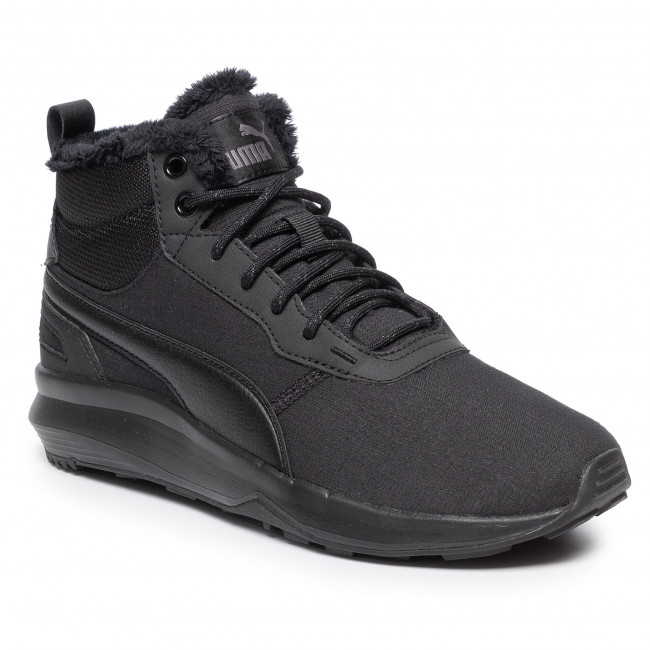 Sneakers PUMA - ST Activate Mid WTR