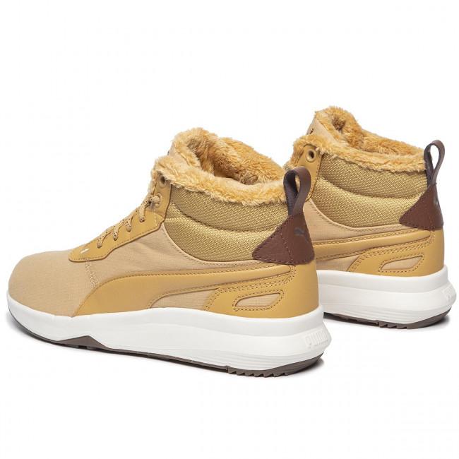 Sneakers PUMA St Activate Mid Wtr 369784 02 TaffyTaffy