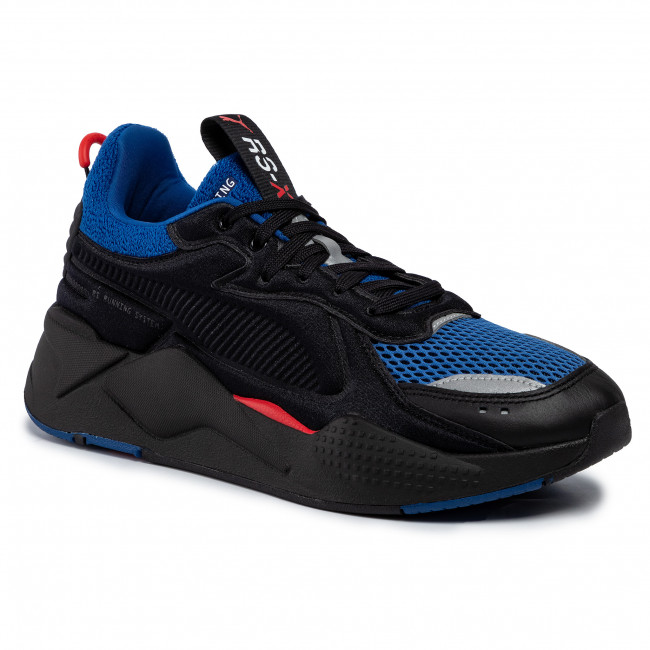 Sneakers PUMA - Rs-x Softcase 369819 05