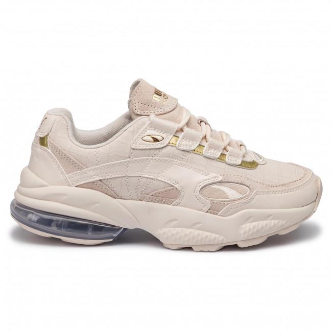 Sneakers PUMA - Cell Venom Hypertech Wn's 369905 03 Pastel Parchment