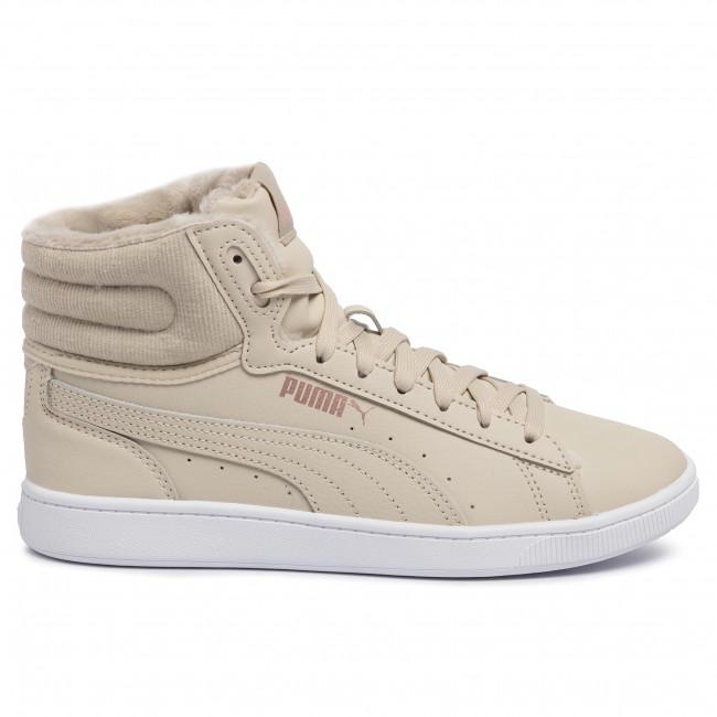 Sneakers PUMA Vikky v2 Mid WTR 370279 02 OvercastRose