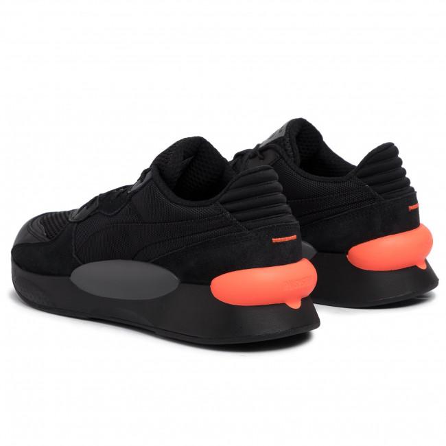 Sneakers PUMA - Rs 9.8 Cosmic 370367 02