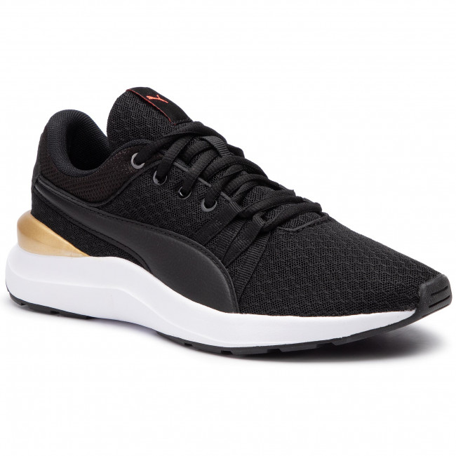 Sneakers PUMA - Adela Core 370544 01