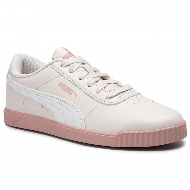 Sneakers PUMA - Carina Slim Sl 370548