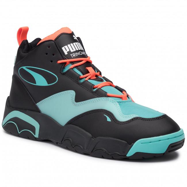 Sneakers PUMA - Source Mid Buzzer