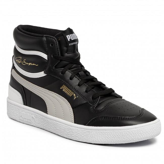 Sneakers PUMA - Ralph Sampson Mid