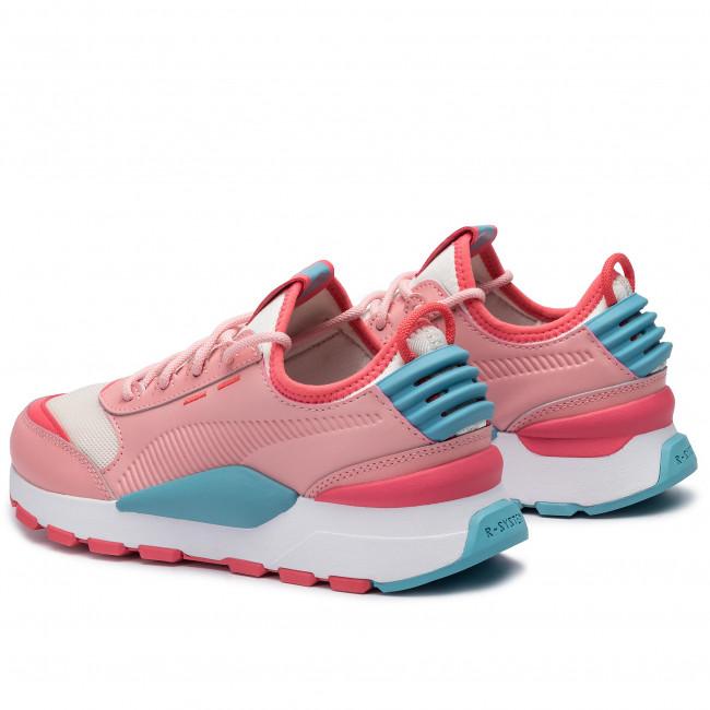 Sneakers PUMA - RS-0 Smart Jr 370955 03