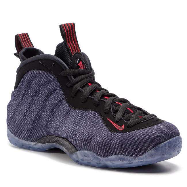 Denim 314996 404 Archive Nike Air Foamposite OneAnalítica
