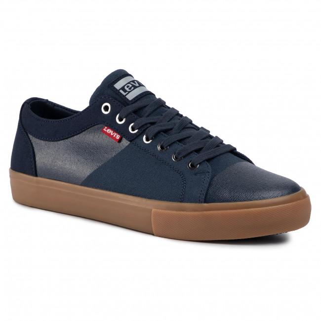Sneakers LEVI'S - 230692-1920-17 Navy
