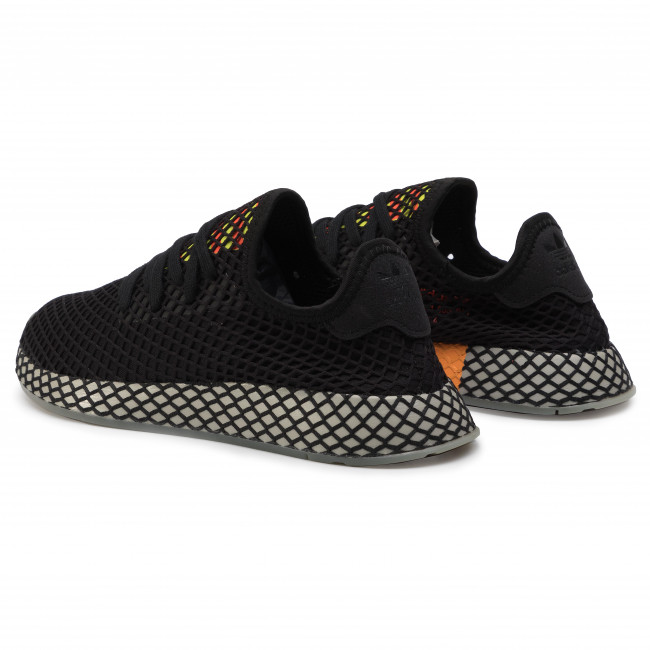 Shoes adidas - Deerupt Runner EE5674
