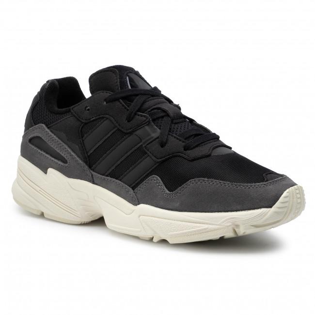 Shoes adidas - Yung-96 EE7245 Cblack