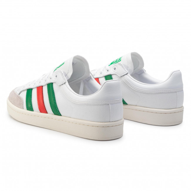 Shoes adidas - Americana Low EF2509 Ftwwht/Cwhite/Ftwwht