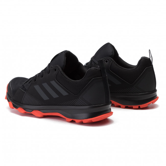 Shoes adidas - Terrex Tracerocker G26413 Cblack/Carbon/Actora