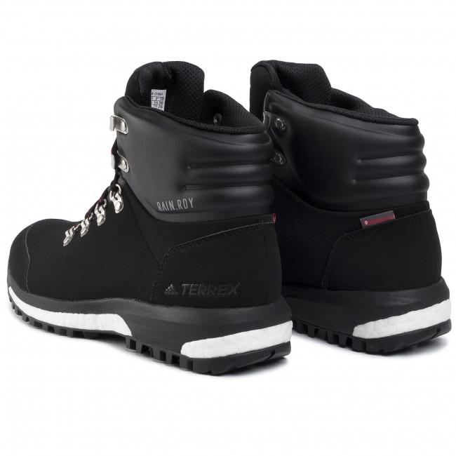 Shoes adidas - Terrex Pathmaker Cp