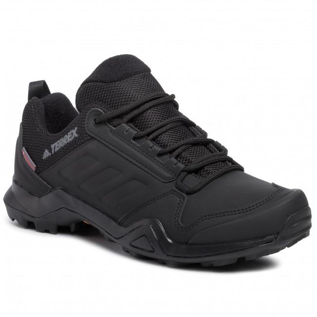 dobra jakość kup tanio popularne sklepy Shoes adidas - Terrex Ax3 Beta Cw G26523 Cblack/Cblack/Grefiv