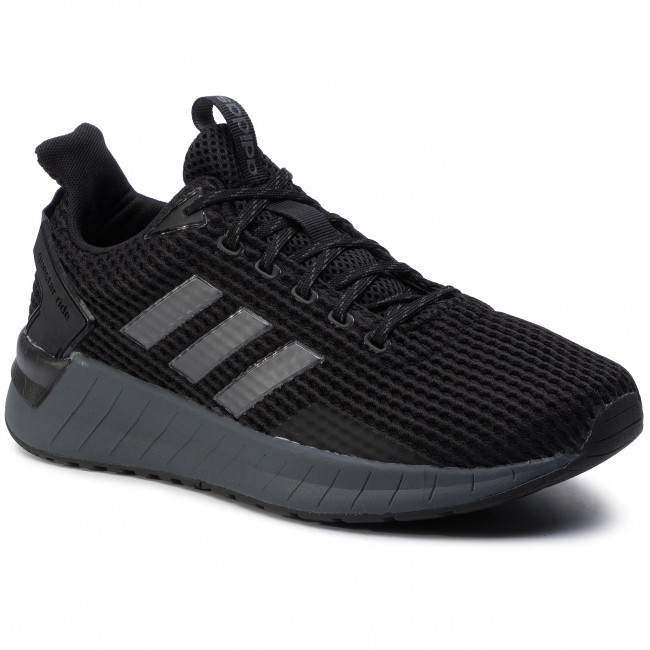Shoes adidas Questar Ride EE8374 CblackNgtmetGresix