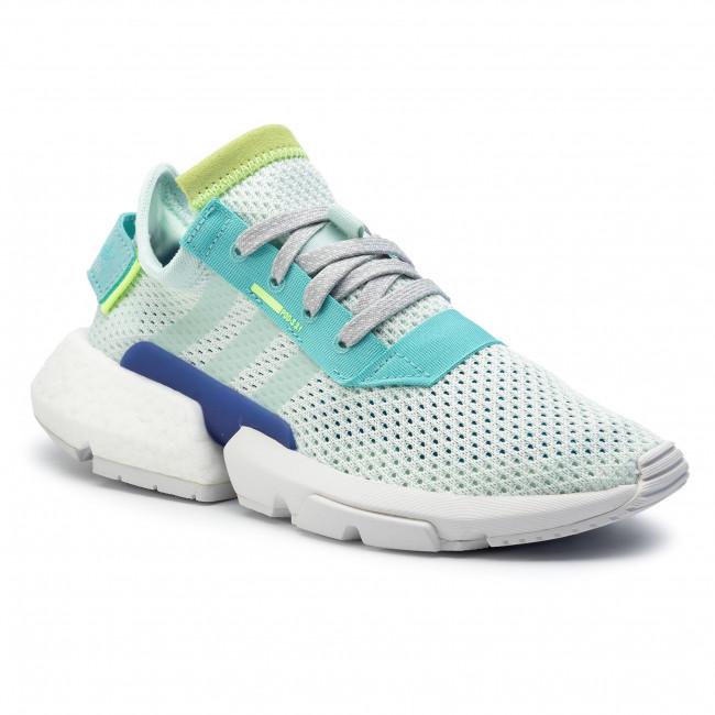 Shoes adidas Pod S3.1 W EE4898 IceminIceminEasmin