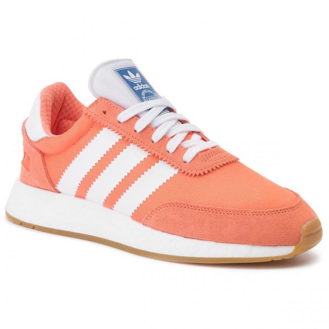 Shoes adidas - I-5923 W EE4950 Semcor