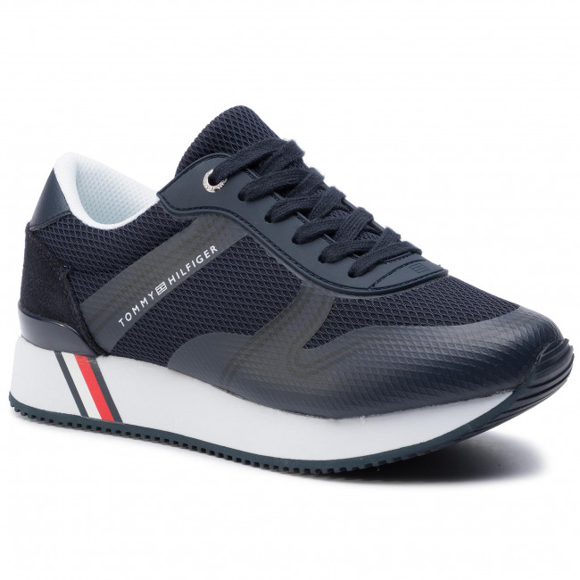 Sneakers TOMMY HILFIGER - Active City