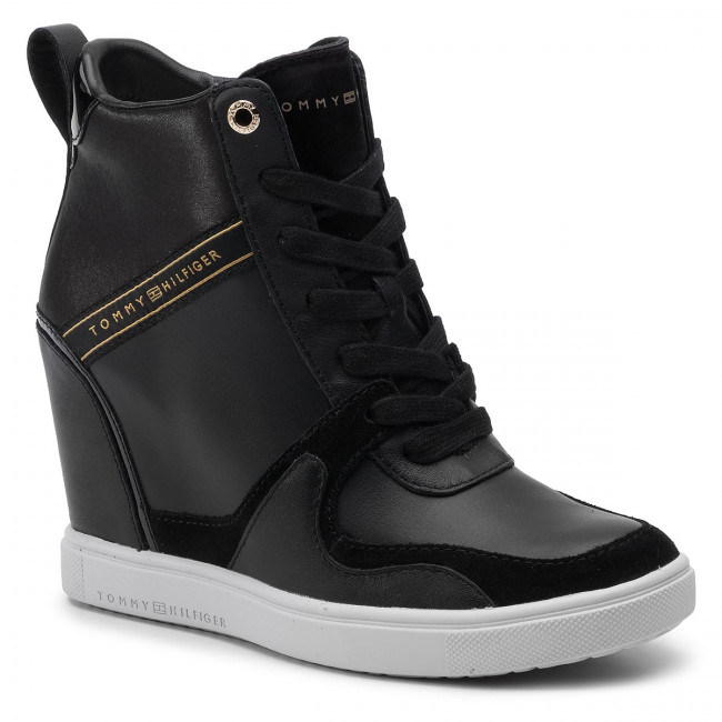 Sneakers TOMMY HILFIGER - Dressy