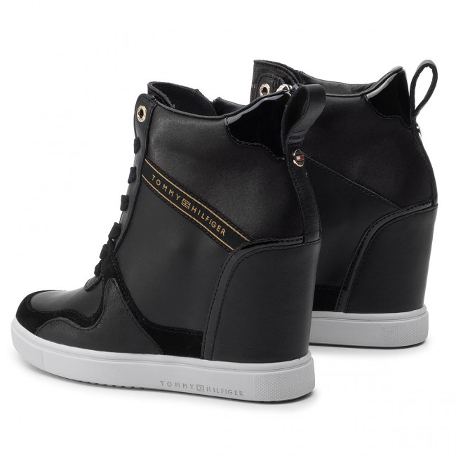 buy \u003e dressy platform sneakers, Up to