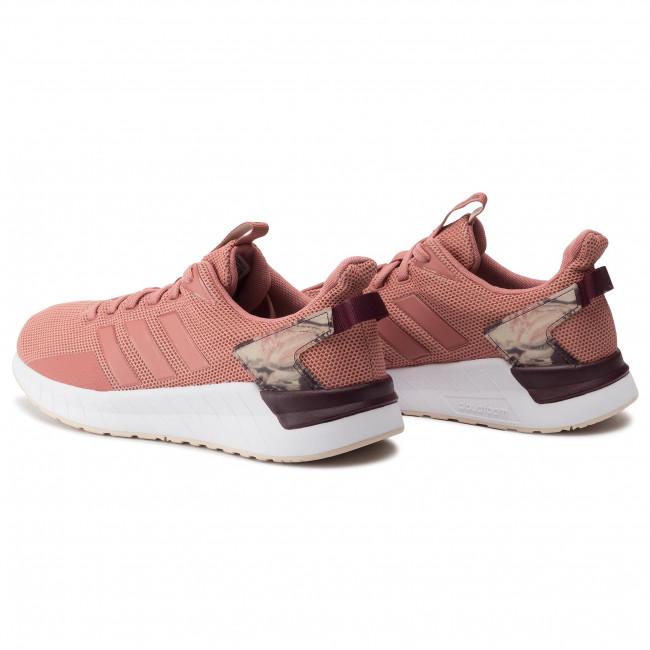 Shoes adidas Questar Ride EE8377 RawpinRawpinLinen