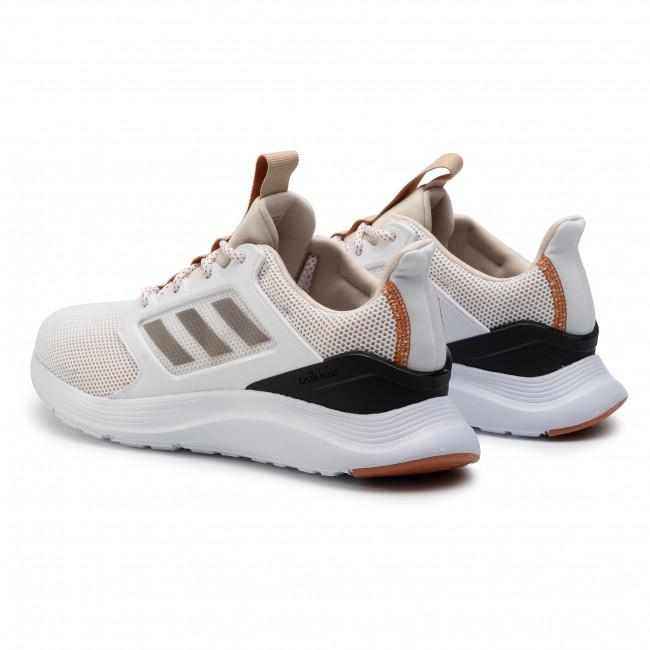 Shoes adidas Energyfalcon X EE9940 LinenGrethrTeccop