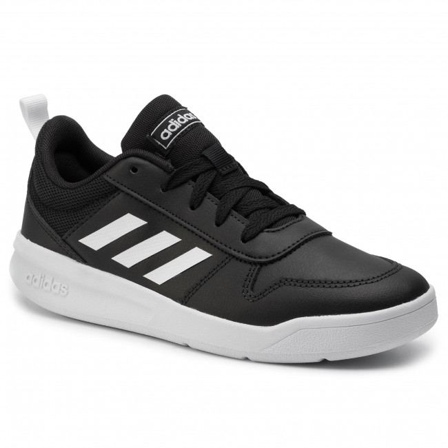 Shoes adidas - Tensaurus K EF1084 Cblack/Ftwwht/Cblack