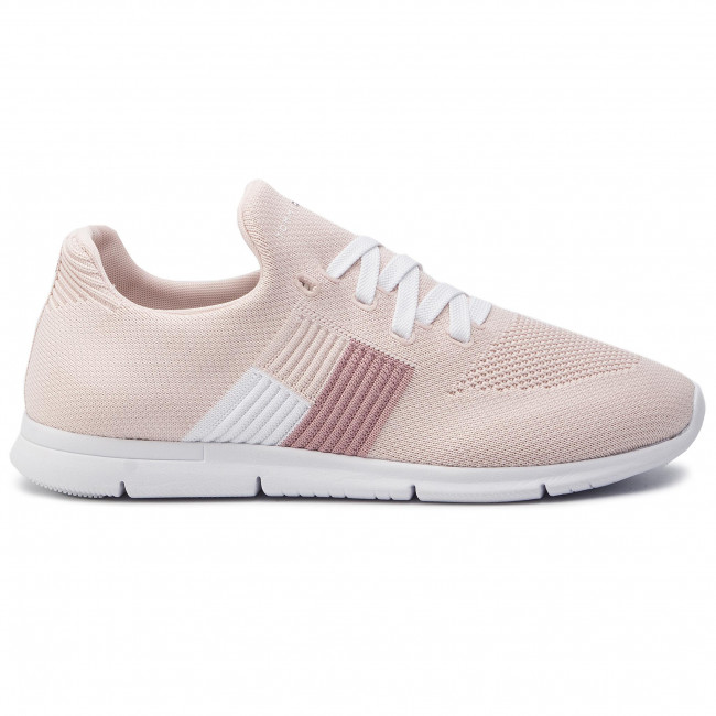 Sneakers TOMMY HILFIGER - Knitted Flag