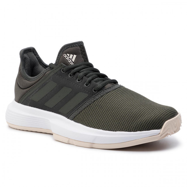 Shoes adidas - GameCourt W EE3814