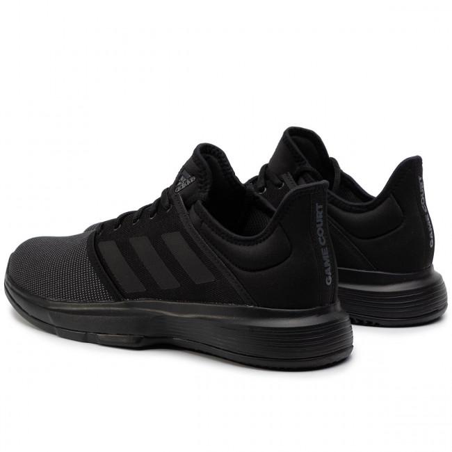 Shoes adidas - GameCourt M EF0573