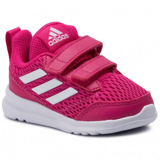 Shoes adidas - AltaRun Cf I CG6819