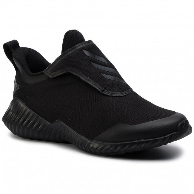 Shoes adidas - FortaRun Ac K EF0145