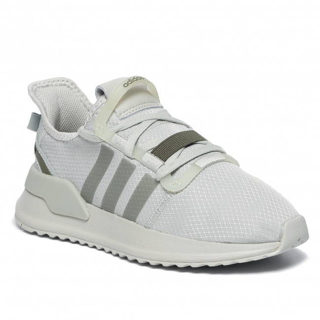Original New Arrival Adidas cc sonic w Women's Running Shoes