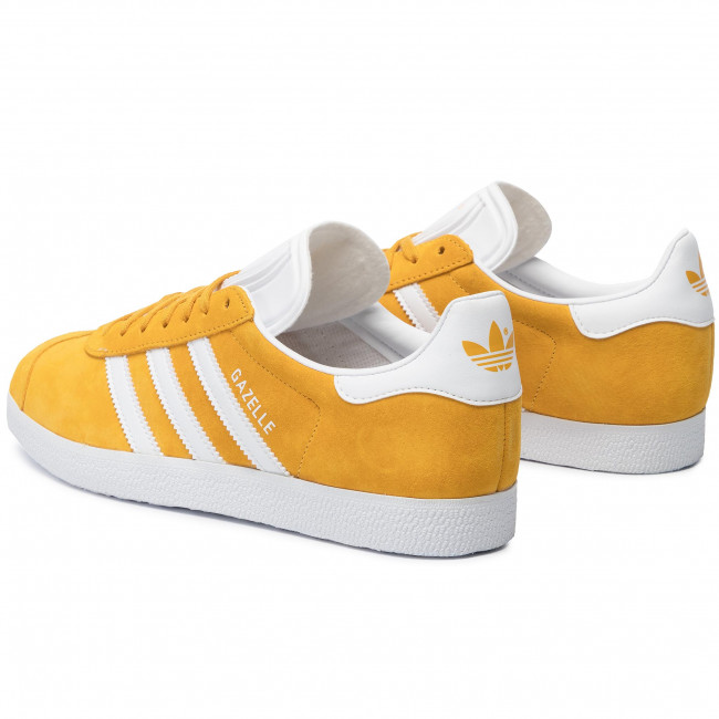 adidas gazelle jaune 38