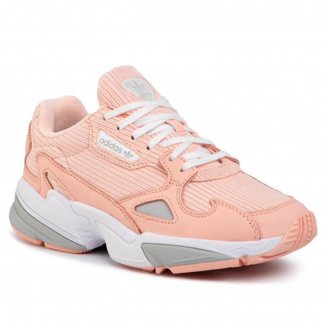 Shoes adidas - Falcon W EE5122 Glopnk
