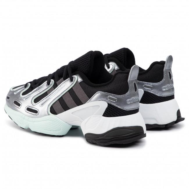 adidas Originals EQT GAZELLE SHOES - Sneaker low beige