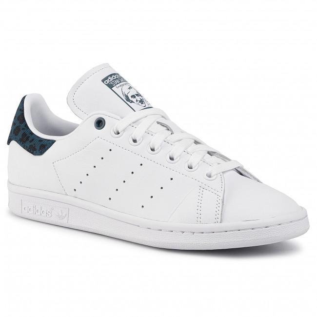 Details about ADIDAS STAN SMITH B32703 WOMEN'S ORIGINAL OUTDOOR SHOES SNEAKERS 2019 NEW!