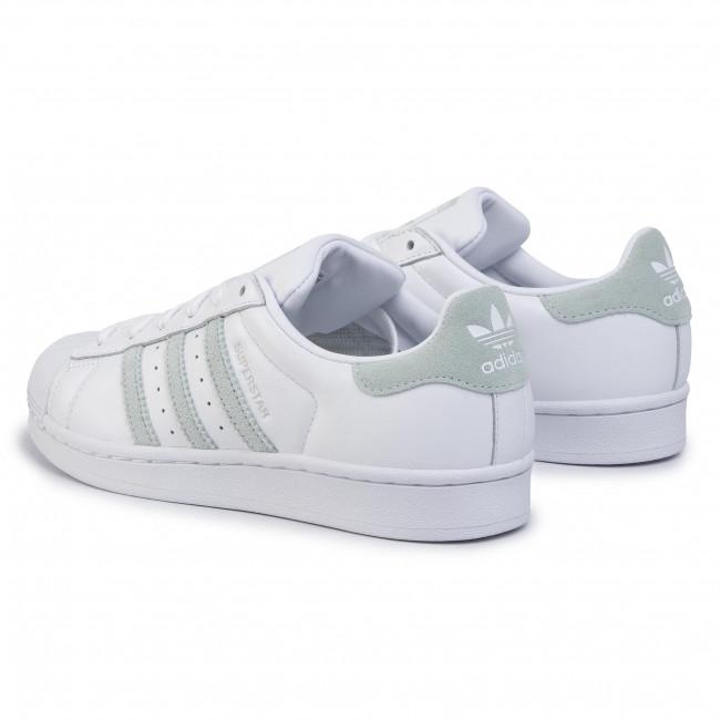 Details about Adidas originals superstar kids trainers women sneakers low shoes show original title