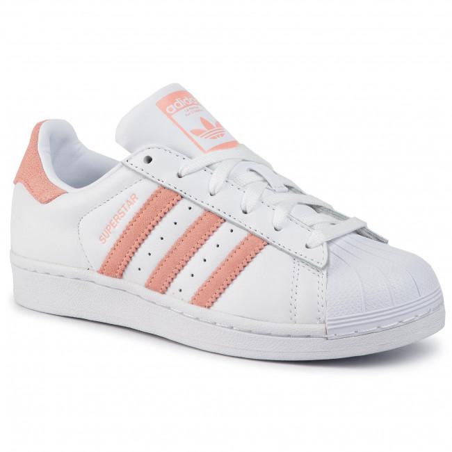 Adidas Superstar W ab 45,57 € | Preisvergleich bei