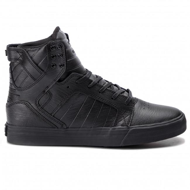 Sneakers SUPRA - Skytop 08003-081-M