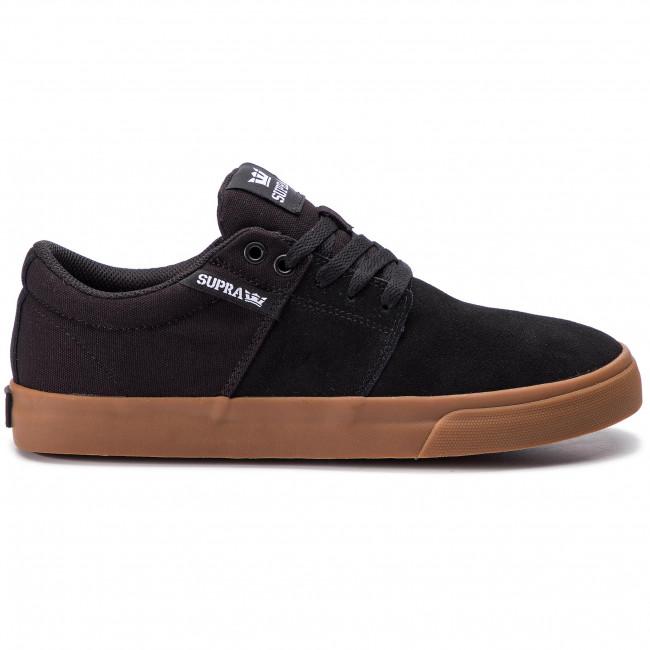 Sneakers SUPRA - Stacks Vulc II 08193
