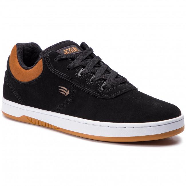 Sneakers ETNIES - Joslin 4101000484