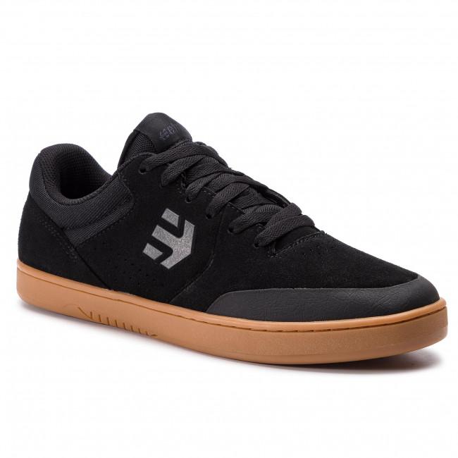 Sneakers ETNIES - Marana 4101000403