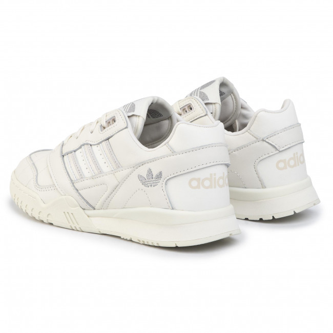 Shoes adidas A.R Trainer W EE5413 OwhiteRawwhtEcrtin