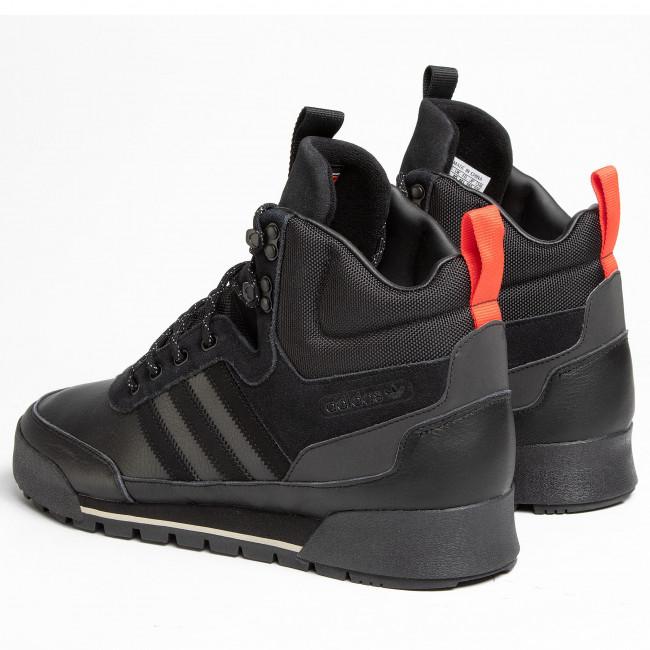 Shoes adidas Baara Boot EE5530 CblackCblackCblack